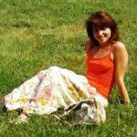 Екатерина Семенюта. Ключ самые интересные отзывы