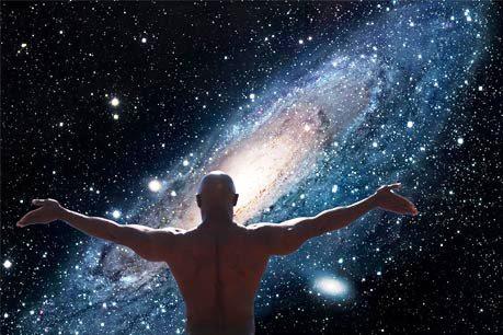 Человек будущего будет управлять состоянием организма благодаря Саморегуляции
