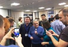 В Центре Алиева научат, как приручить стресс