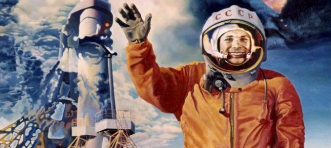 Метод Ключ Хасая Алиева — это уникальное российское достижение, как полет Гагарина или первый атомный ледокол