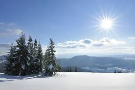Температура. Мороз и солнце. Таблетка Алиева