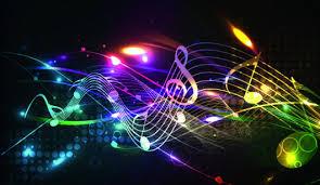Звук. Мелодия цвета. Таблетка Алиева